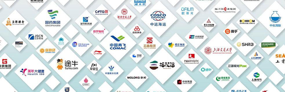 汕尾营销型网站建设推广